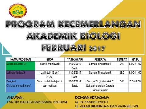 program-akademik-biologi